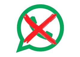 WhatsApp para quem precisa